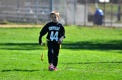 20121013-059-KG_Flag_vs_Grayhawks