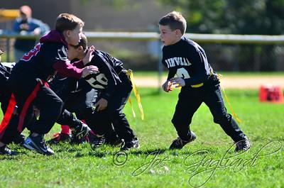 20121013-019-KG_Flag_vs_Grayhawks