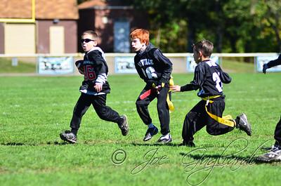 20121013-034-KG_Flag_vs_Grayhawks