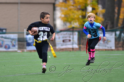 20121027-233-Flag_vs_ParHills
