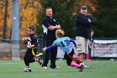 20121027-230-Flag_vs_ParHills