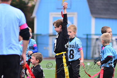 20121027-260-Flag_vs_ParHills