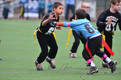 20121027-259-Flag_vs_ParHills