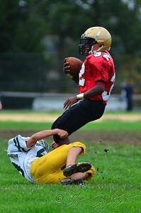 20120929-021-MK_Freshman_vs_Mount_Olive