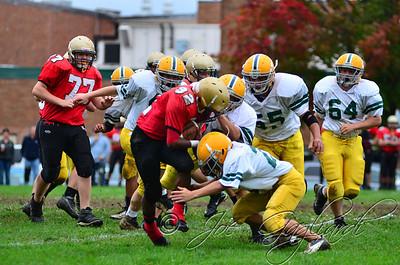 20120929-016-MK_Freshman_vs_Mount_Olive