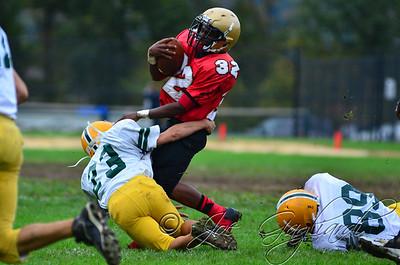 20120929-020-MK_Freshman_vs_Mount_Olive