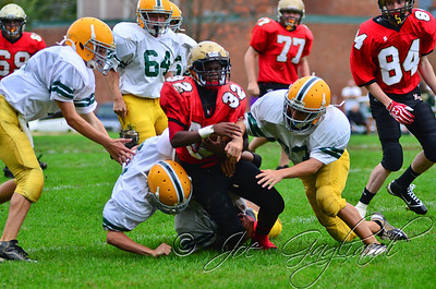 20120929-011-MK_Freshman_vs_Mount_Olive