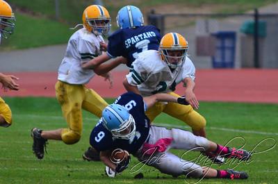 20121027-044-MK_Freshman_vs_Sparta