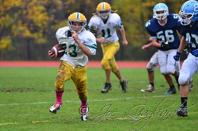 20121027-081-MK_Freshman_vs_Sparta