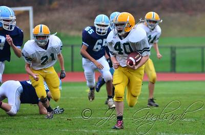 20121027-019-MK_Freshman_vs_Sparta