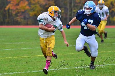 20121027-085-MK_Freshman_vs_Sparta
