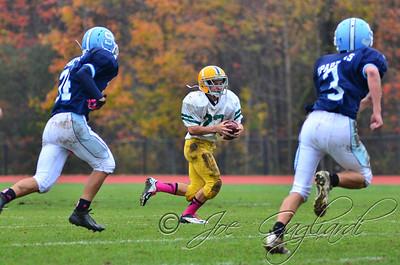 20121027-095-MK_Freshman_vs_Sparta