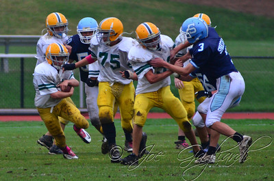 20121027-065-MK_Freshman_vs_Sparta