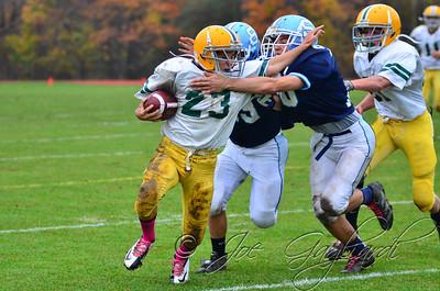 20121027-086-MK_Freshman_vs_Sparta