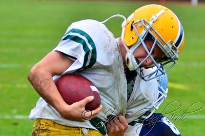 20121027-091-MK_Freshman_vs_Sparta