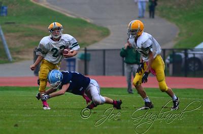 20121027-074-MK_Freshman_vs_Sparta