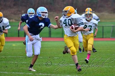 20121027-021-MK_Freshman_vs_Sparta