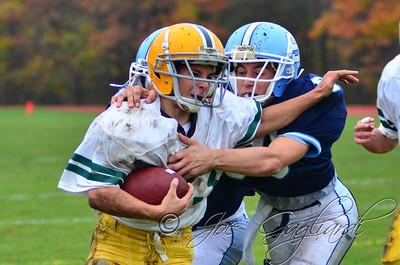 20121027-087-MK_Freshman_vs_Sparta