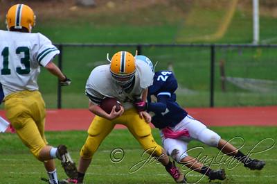 20121027-037-MK_Freshman_vs_Sparta