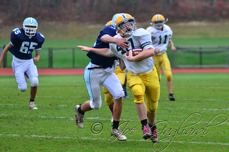 20121027-022-MK_Freshman_vs_Sparta
