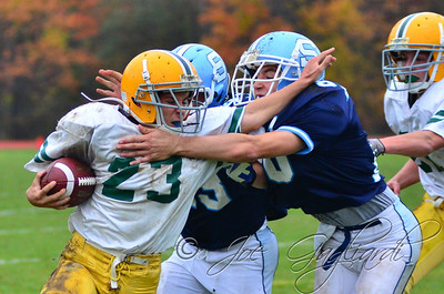 20121027-086-MK_Freshman_vs_Sparta-2