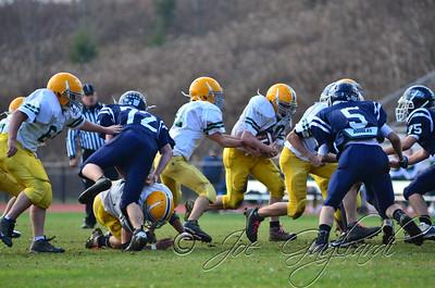 20121110-044-MK_Freshman_vs_Randolph