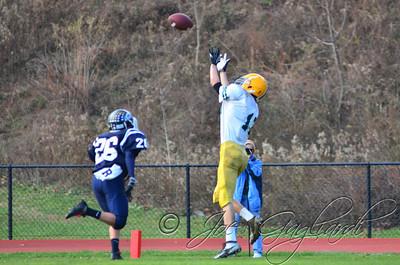 20121110-039-MK_Freshman_vs_Randolph