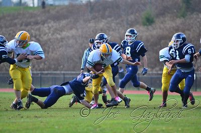 20121110-033-MK_Freshman_vs_Randolph