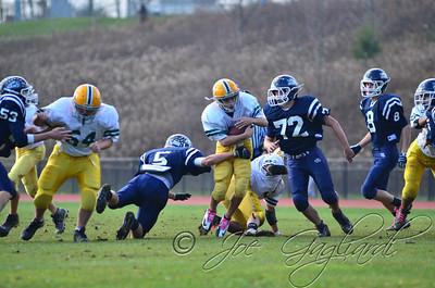 20121110-032-MK_Freshman_vs_Randolph