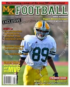 20121110 Freshman, Randolph, MAG
