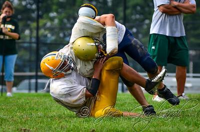 20120825-MK_Freshman_vs_Roxbury_Scrimmage-046-66