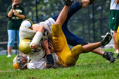 20120825-MK_Freshman_vs_Roxbury_Scrimmage-046-67