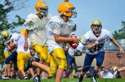 20120825-MK_Freshman_vs_Roxbury_Scrimmage-046-22
