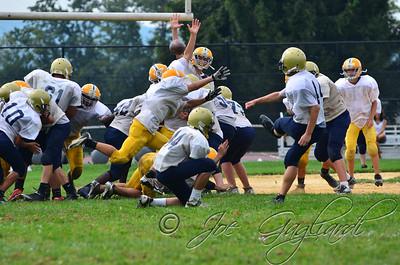 20120825-MK_Freshman_vs_Roxbury_Scrimmage-046-82