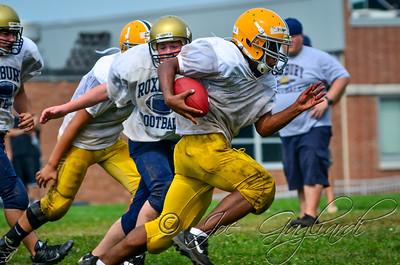 20120825-MK_Freshman_vs_Roxbury_Scrimmage-046-37