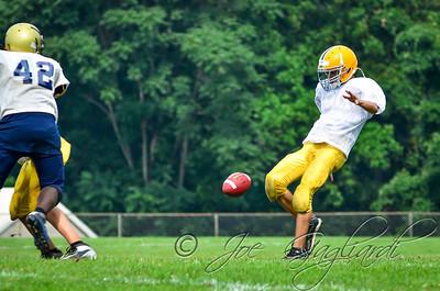 20120825-MK_Freshman_vs_Roxbury_Scrimmage-046-41