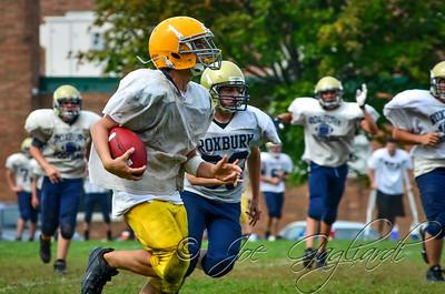 20120825-MK_Freshman_vs_Roxbury_Scrimmage-046-28