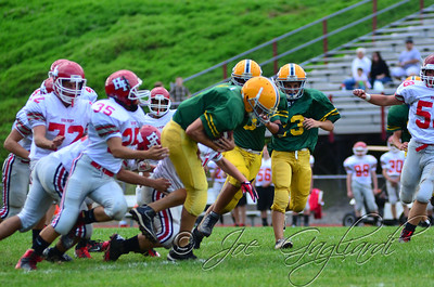 20120921-017-MK_Freshman_vs_High_Point