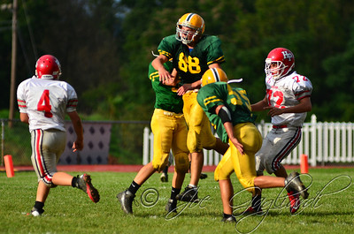 20120921-060-MK_Freshman_vs_High_Point