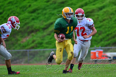 20120921-013-MK_Freshman_vs_High_Point