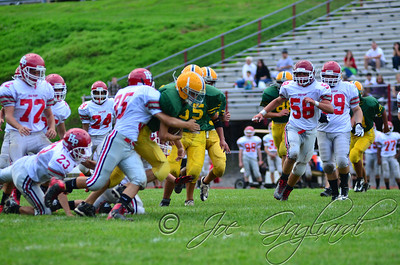 20120921-018-MK_Freshman_vs_High_Point