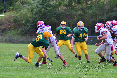 20120921-027-MK_Freshman_vs_High_Point
