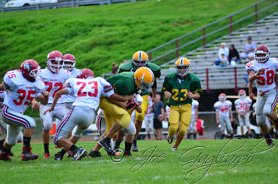20120921-016-MK_Freshman_vs_High_Point