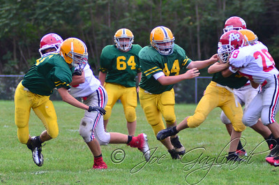 20120921-026-MK_Freshman_vs_High_Point