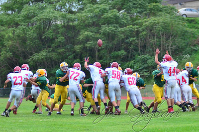 20120921-024-MK_Freshman_vs_High_Point