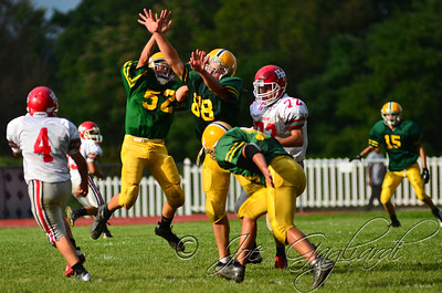 20120921-059-MK_Freshman_vs_High_Point