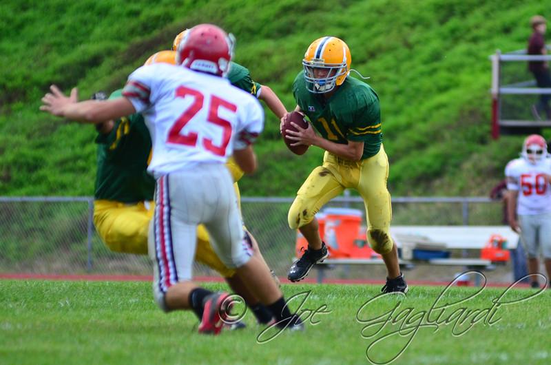 20120921-010-MK_Freshman_vs_High_Point