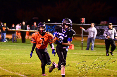 20121020-019-JV_vs_Hacketstown