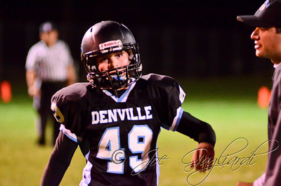 20121020-075-JV_vs_Hacketstown