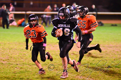 20121020-062-JV_vs_Hacketstown